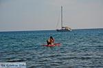 Agios Stefanos - Eiland Kos -  Foto 42 - Foto van De Griekse Gids