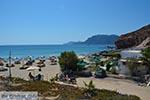 Camel beach - Eiland Kos -  Foto 1 - Foto van De Griekse Gids