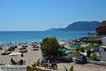 Camel beach - Eiland Kos -  Foto 3 - Foto van De Griekse Gids