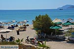 Camel beach - Eiland Kos -  Foto 4 - Foto van De Griekse Gids