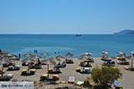 Camel beach - Eiland Kos -  Foto 5 - Foto van De Griekse Gids