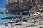 Camel beach - Eiland Kos -  Foto 6 - Foto van De Griekse Gids
