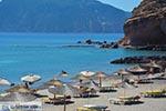 Camel beach - Eiland Kos -  Foto 7 - Foto van De Griekse Gids