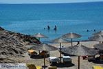 Camel beach - Eiland Kos -  Foto 9 - Foto van De Griekse Gids