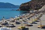 Camel beach - Eiland Kos -  Foto 10 - Foto van De Griekse Gids