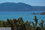 Camel beach - Eiland Kos -  Foto 14 - Foto van De Griekse Gids