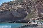 Camel beach - Eiland Kos -  Foto 16 - Foto van De Griekse Gids