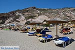 Camel beach - Eiland Kos -  Foto 18 - Foto van De Griekse Gids