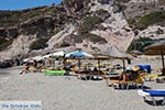 Camel beach - Eiland Kos -  Foto 19 - Foto van De Griekse Gids