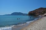 Camel beach - Eiland Kos -  Foto 20 - Foto van De Griekse Gids