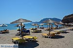 Camel beach - Eiland Kos -  Foto 21 - Foto van De Griekse Gids