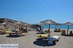 Camel beach - Eiland Kos -  Foto 22 - Foto van De Griekse Gids