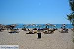 Camel beach - Eiland Kos -  Foto 23 - Foto van De Griekse Gids