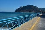 Kamari - Eiland Kos - Griekse Gids Foto 1