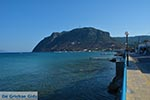 Kamari - Eiland Kos - Griekse Gids Foto 2 - Foto van De Griekse Gids