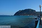 Kamari - Eiland Kos - Griekse Gids Foto 3 - Foto van De Griekse Gids