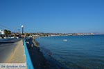 Kamari - Eiland Kos - Griekse Gids Foto 4 - Foto van De Griekse Gids