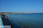 Kamari - Eiland Kos - Griekse Gids Foto 5 - Foto van De Griekse Gids
