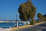 Kamari - Eiland Kos - Griekse Gids Foto 7
