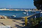 Kamari - Eiland Kos - Griekse Gids Foto 8 - Foto van De Griekse Gids