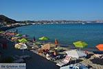 GriechenlandWeb.de Kamari - Insel Kos - Griekse Gids Foto 10 - Foto GriechenlandWeb.de