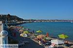 GriechenlandWeb.de Kamari - Insel Kos - Griekse Gids Foto 11 - Foto GriechenlandWeb.de