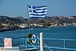 Kamari - Eiland Kos - Griekse Gids Foto 14 - Foto van De Griekse Gids