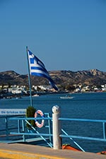 Kamari - Eiland Kos - Griekse Gids Foto 15 - Foto van De Griekse Gids