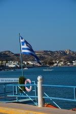 GriechenlandWeb.de Kamari - Insel Kos - Griekse Gids Foto 15 - Foto GriechenlandWeb.de
