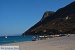 Kamari - Eiland Kos - Griekse Gids Foto 16 - Foto van De Griekse Gids