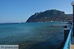 Kamari - Eiland Kos - Griekse Gids Foto 17