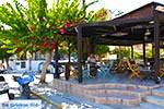 Kardamena - Eiland Kos -  Foto 1 - Foto van De Griekse Gids