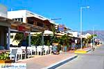 Kardamena - Eiland Kos -  Foto 5 - Foto van De Griekse Gids