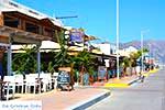 Kardamena - Eiland Kos -  Foto 6 - Foto van De Griekse Gids