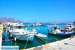 Kardamena - Eiland Kos -  Foto 9 - Foto van De Griekse Gids