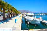 Kardamena - Eiland Kos -  Foto 10 - Foto van De Griekse Gids