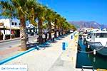 Kardamena - Eiland Kos -  Foto 11 - Foto van De Griekse Gids