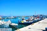 Kardamena - Eiland Kos -  Foto 12 - Foto van De Griekse Gids