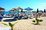 Kardamena - Eiland Kos -  Foto 15 - Foto van De Griekse Gids