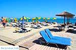 Kardamena - Eiland Kos -  Foto 18 - Foto van De Griekse Gids