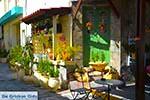 Kardamena - Eiland Kos -  Foto 19 - Foto van De Griekse Gids