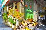 Kardamena - Eiland Kos -  Foto 20 - Foto van De Griekse Gids