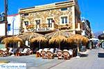 Kardamena - Eiland Kos -  Foto 21 - Foto van De Griekse Gids
