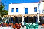 Kardamena - Eiland Kos -  Foto 22 - Foto van De Griekse Gids