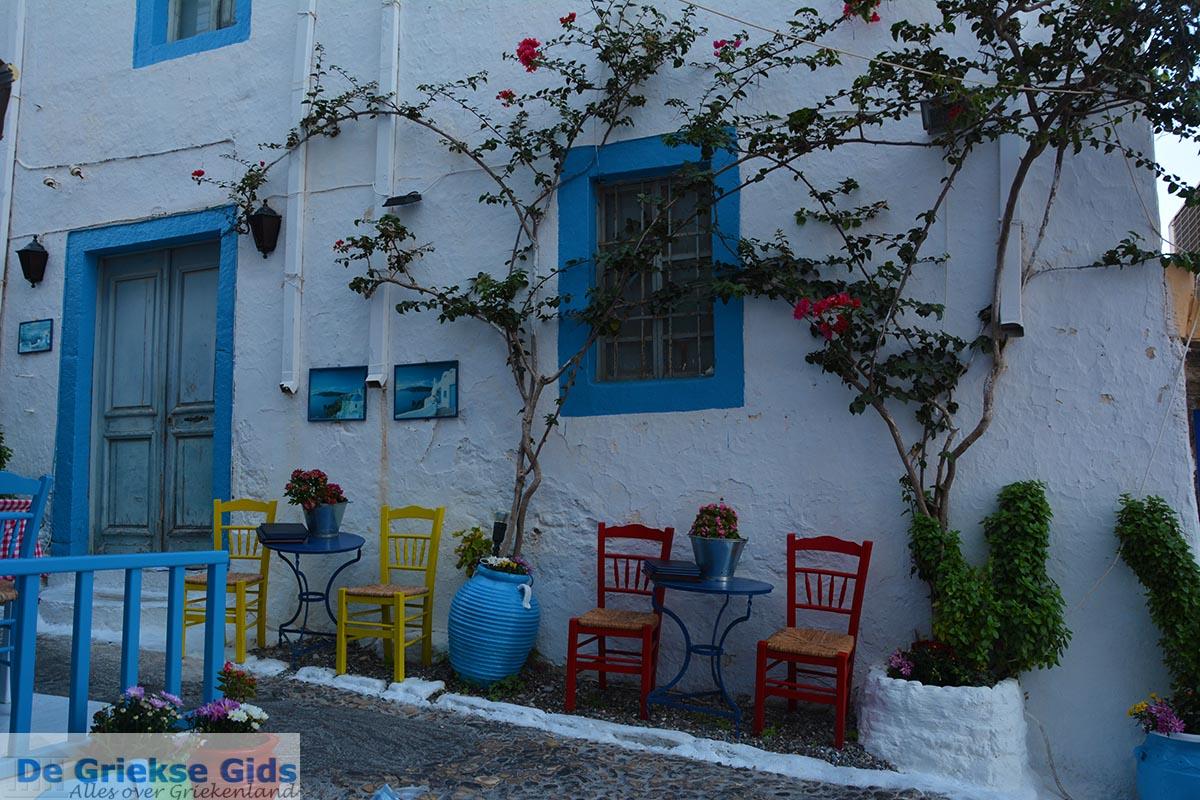 foto Kos stad - Eiland Kos - Griekse Gids Foto 30