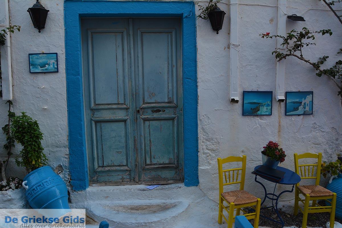 foto Kos stad - Eiland Kos - Griekse Gids Foto 32