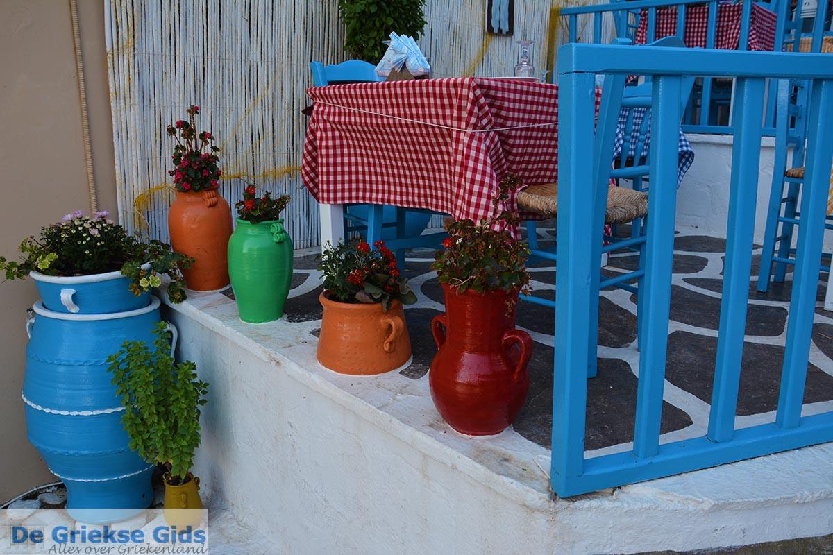 foto Kos stad - Eiland Kos - Griekse Gids Foto 36