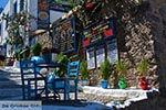 Kos stad - Eiland Kos - Griekse Gids Foto 1 - Foto van De Griekse Gids