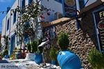 Kos stad - Eiland Kos - Griekse Gids Foto 3 - Foto van De Griekse Gids