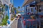 Kos stad - Eiland Kos - Griekse Gids Foto 5 - Foto van De Griekse Gids